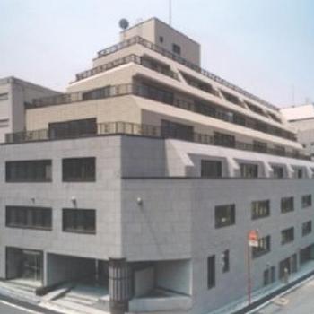 渋谷 98.6坪 オフィス