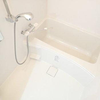 追炊&浴室乾燥機つき!