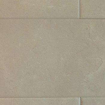 【LDK】壁の部分コンクリートの質感もお近くで。