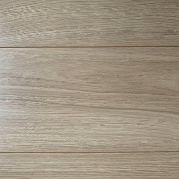 【LDK】床の美しい木目をご覧ください~。