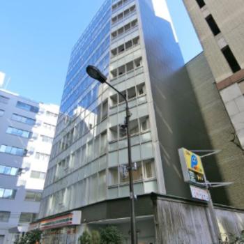 市ヶ谷 51.49坪 オフィス