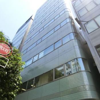 東日本橋 47.16坪 オフィス