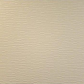 廊下のクロスも凹凸の白で雰囲気あります。