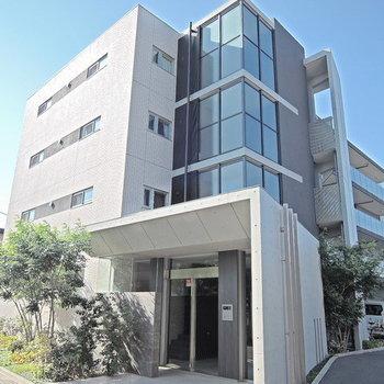 Kronos Court (クロノスコー