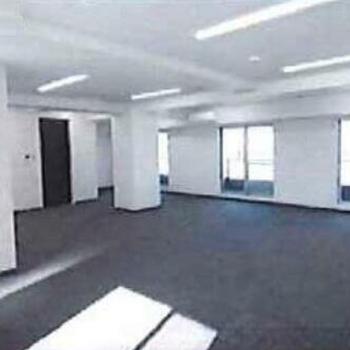 亀戸 46.67坪 オフィス