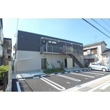 ROCCO山田