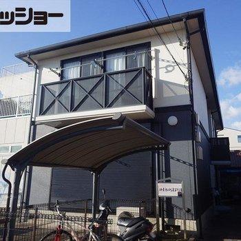 ロイヤル井戸田