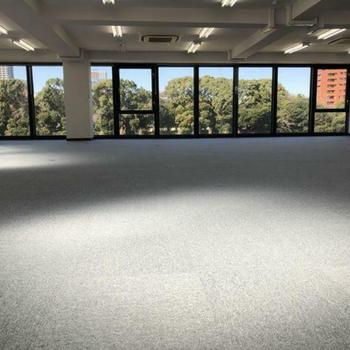 北品川 56.46坪 オフィス