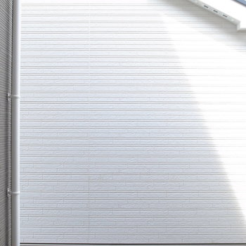 【1階 LDK】屋外と直接つながっていますよ!そして、