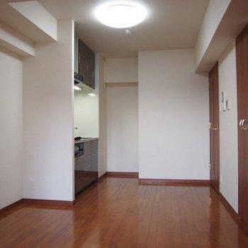 ルーブル蒲田六番館