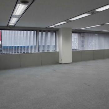 銀座 51.87坪 オフィス