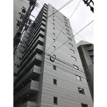 ブランズ大阪本町