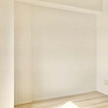 ※写真は9階の同間取り別部屋のものです
