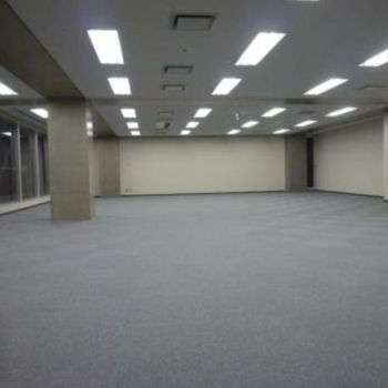渋谷 52.33坪 オフィス