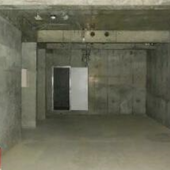 二子玉川 35.16坪 オフィス