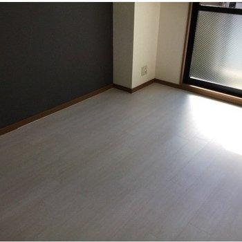 シャトール田口金沢八景