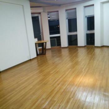 東池袋 17.58坪 オフィス