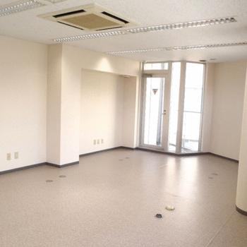 蒲田 10坪 オフィス