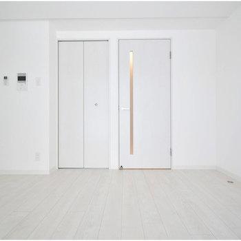 セオリー夕陽丘DOOR