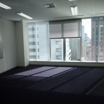 青山一丁目 23.6坪 オフィス