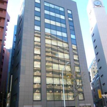 新宿御苑 49坪 オフィス