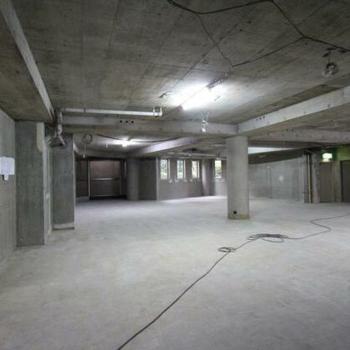 梅屋敷 91.29坪 オフィス