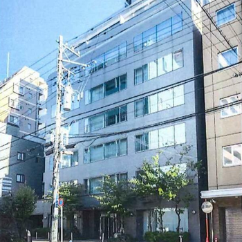 亀戸 65.67坪 オフィス