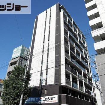 La Vita Nagoya