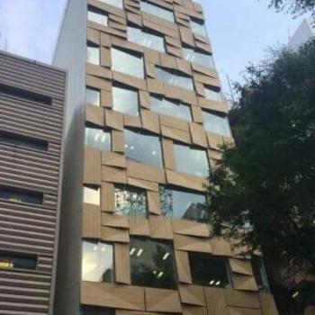 渋谷 43坪 オフィス