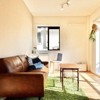 【家具イメージ】どんな家具を合わせよう。ワクワクするお部屋に。