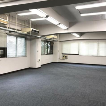 田端 34.65坪 オフィス