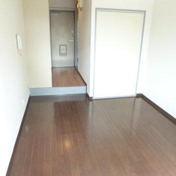 スカイコート西川口第8