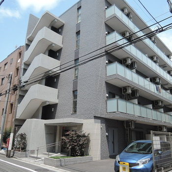 Casa Misono