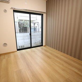 ROW HOUSE 高井戸