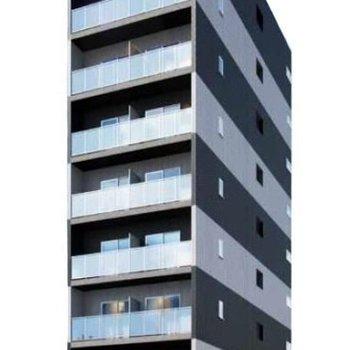 EMBELLIR NISHIKAWAGUCHI 弐番館