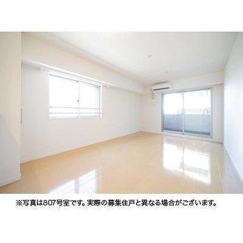 KDXレジデンス日本橋水天宮