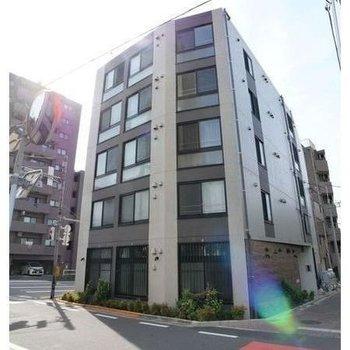 PASEO代田橋