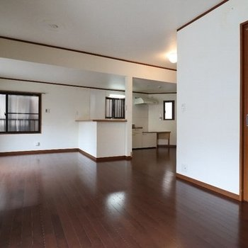 羽田4415戸建