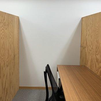 募集中のB6号室!1~2名様にぴったり