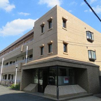 エトワール桜新町