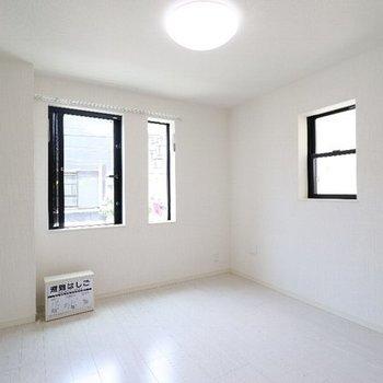 仮)西糀谷4丁目集合住宅新築工事