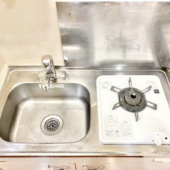 ワンパンレシピ極めてみようかな。洗い物も少なくなって良さそう。
