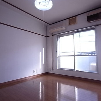 脇浜マンション