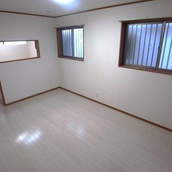 中島住宅No.12