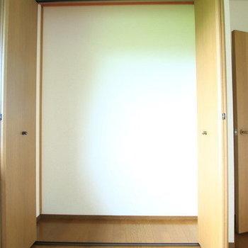 【洋室2】