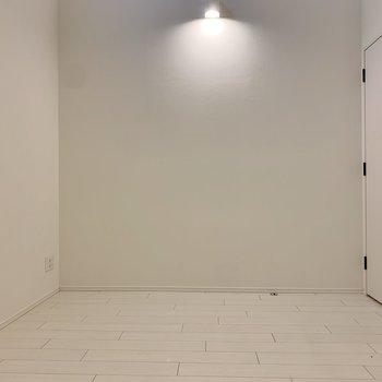 【洋室約7.2帖】