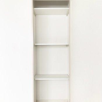 【LDK】お気に入りの雑貨や本を置きたいな。