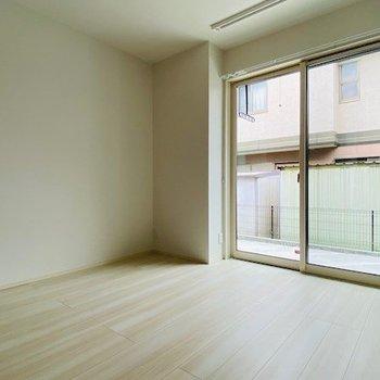 フォーチュンVII(仮称)青葉区藤が丘1丁目Project