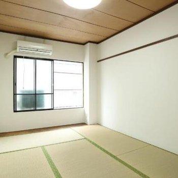 渋谷本町二ビル