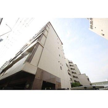 CASA NOAH名古屋Ⅲ